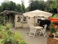 Немецкая дача