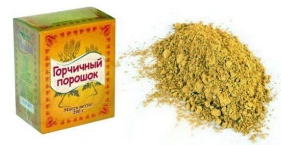 Борьба с капустной мухой народными средствами